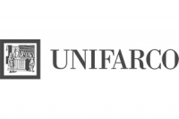 Logo Unifarco
