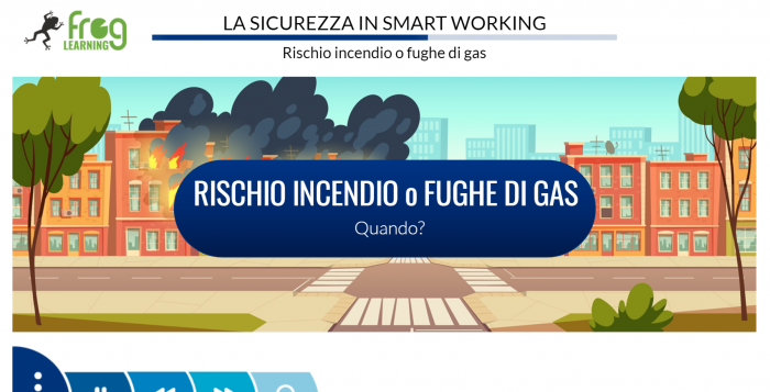 img_corso_smart_working_2